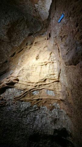 Jaskinie Kadzielnia 4