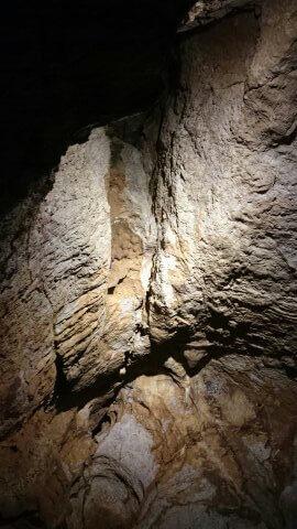 Jaskinie Kadzielnia 5